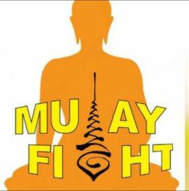 Club MUAY FIGHT